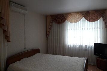 3-комн. квартира, 110 кв.м. на 3 человека, улица Некрасова, 9, Симферополь - Фотография 3