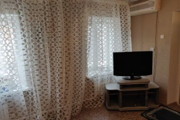 Дом для отдыха, 70 кв.м. на 10 человек, 2 спальни, Московская улица, 190, Ейск - Фотография 1