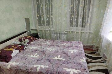 Дом для отдыха, 70 кв.м. на 10 человек, 2 спальни, Московская улица, 190, Ейск - Фотография 2