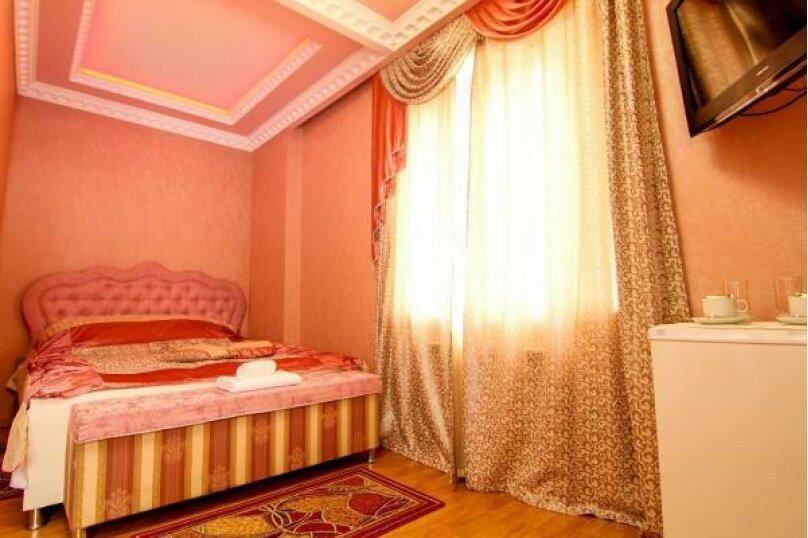 """Отель """"ЛЮКС"""", улица Москалёва, 11 на 10 номеров - Фотография 62"""