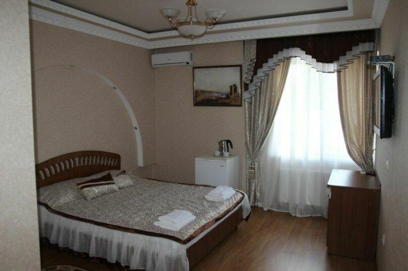 """Отель """"ЛЮКС"""", улица Москалёва, 11 на 10 номеров - Фотография 63"""
