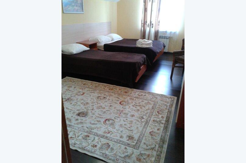 Гостевой дом Капитан+, Новороссийская, 13 на 8 комнат - Фотография 37