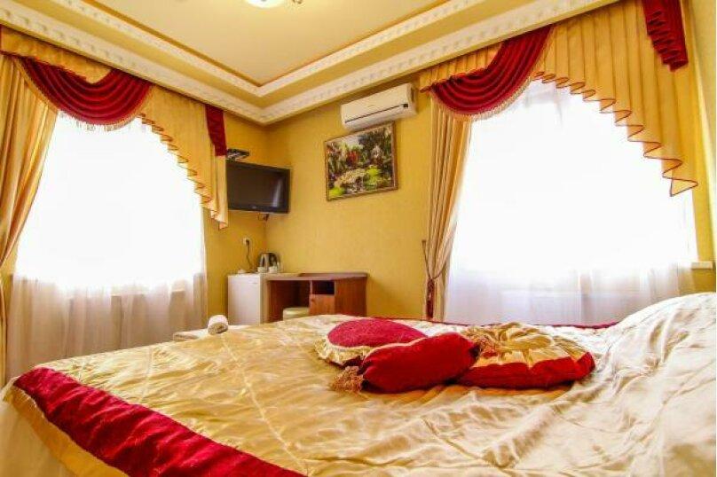 """Отель """"ЛЮКС"""", улица Москалёва, 11 на 10 номеров - Фотография 66"""