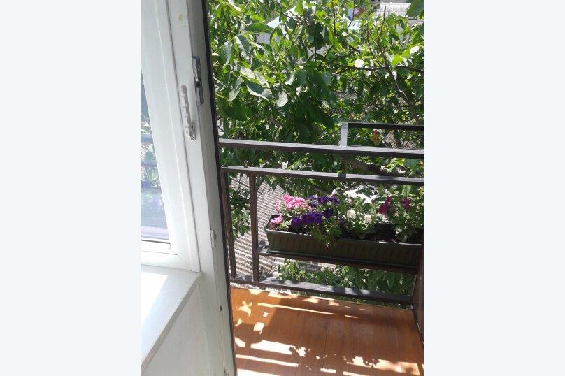 Гостевой дом Капитан+, Новороссийская, 13 на 8 комнат - Фотография 32