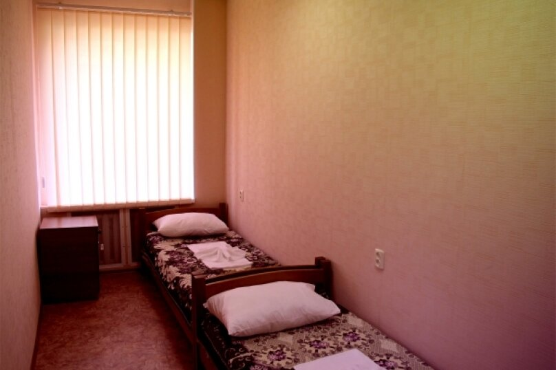 Гостиница 929408, Фруктовая улица, 19 на 26 комнат - Фотография 17