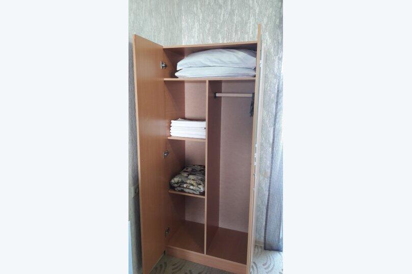 Отдельная комната, улица Леселидзе, 17, Геленджик - Фотография 1