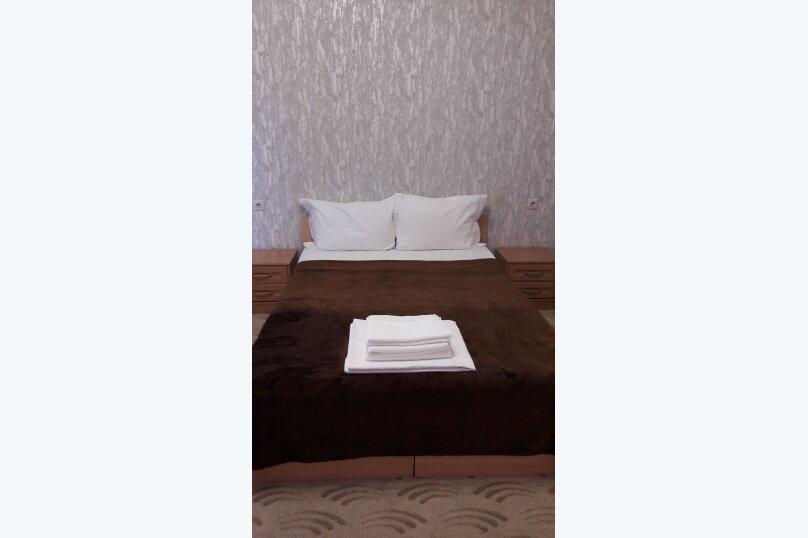 Гостиница 930143, улица Леселидзе, 17 на 5 комнат - Фотография 17