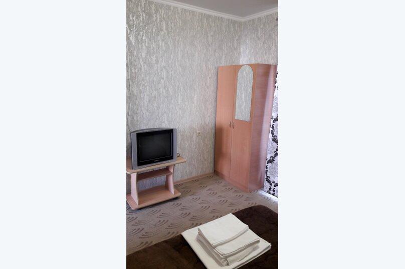 Гостиница 930143, улица Леселидзе, 17 на 5 комнат - Фотография 18