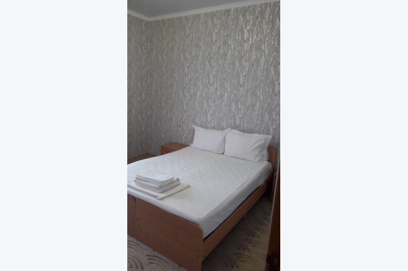 Гостиница 930143, улица Леселидзе, 17 на 5 комнат - Фотография 24