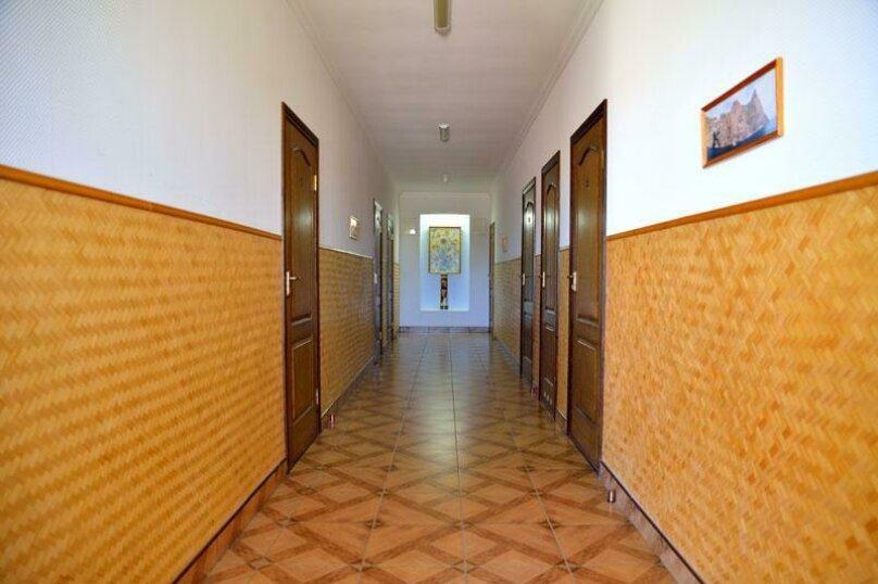 """Гостевой дом """"Гулливер-1"""", улица Маяковского, 53 на 14 комнат - Фотография 7"""