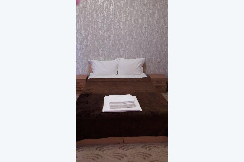 Гостиница 930143, улица Леселидзе, 17 на 5 комнат - Фотография 7