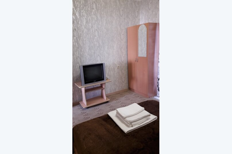 Гостиница 930143, улица Леселидзе, 17 на 5 комнат - Фотография 10
