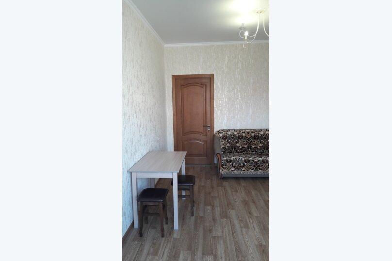 Гостиница 930143, улица Леселидзе, 17 на 5 комнат - Фотография 12