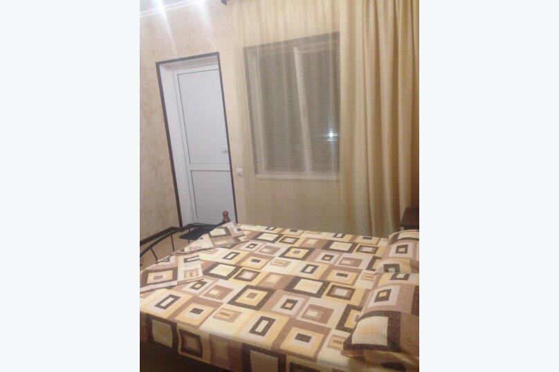 """Гостевой дом """"У Реки"""", Новороссийское шоссе , 120д на 7 комнат - Фотография 27"""