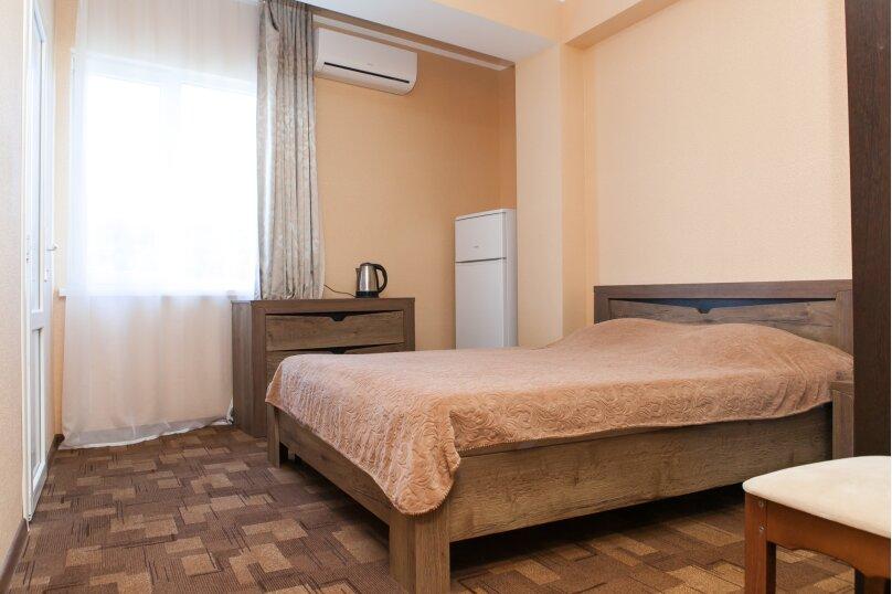 """Мини-отель """"Nika"""", Комсомольская улица, 13 на 16 номеров - Фотография 44"""