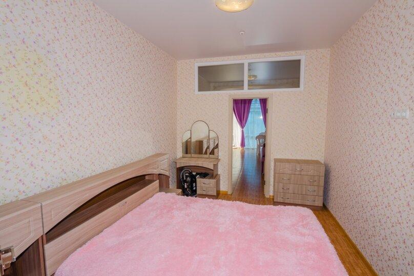 Гостиница 930279, Восточная набережная, 1 на 5 номеров - Фотография 36