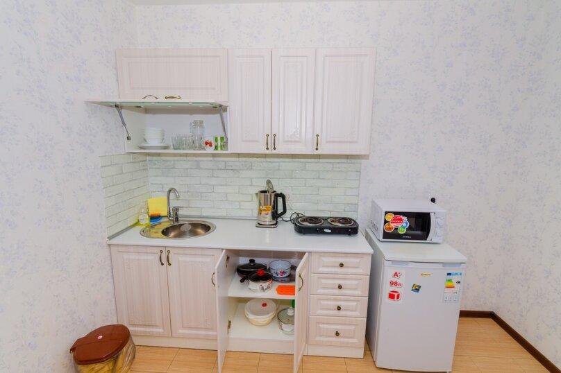 Гостиница 930279, Восточная набережная, 1 на 5 номеров - Фотография 20