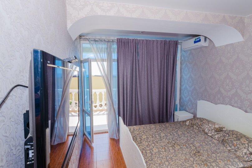 Гостиница 930279, Восточная набережная, 1 на 5 номеров - Фотография 27