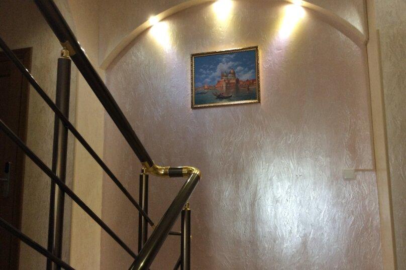 """Гостевой дом """"Ред Руф"""", улица Ленина, 31В на 14 комнат - Фотография 10"""
