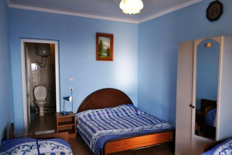 """Гостевой дом """"У Роберта"""", Весенняя улица, 26 на 10 комнат - Фотография 40"""