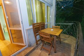 Гостевой дом, Подвойского, 15 на 2 номера - Фотография 4
