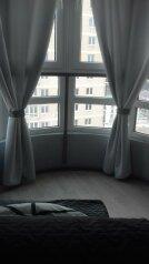 2-комн. квартира, 41 кв.м. на 4 человека, улица Верхняя Дорога, 151к4, Анапа - Фотография 2