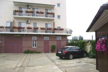 Отель, улица Маяковского, 53 на 12 номеров - Фотография 2