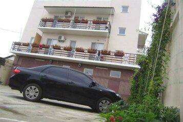 Отель, улица Маяковского, 53 на 12 номеров - Фотография 3