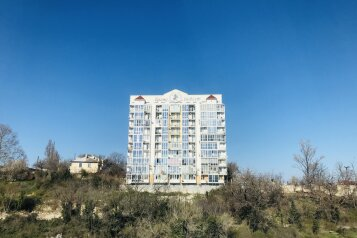 1-комн. квартира, 44 кв.м. на 4 человека, улица Сенявина, 5, Севастополь - Фотография 3