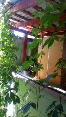 Гостевой дом, Коммунальная улица, 4 на 6 номеров - Фотография 4