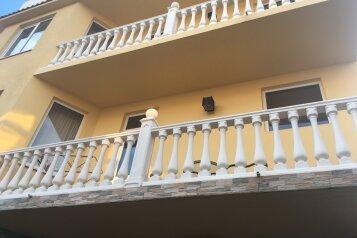 Гостевой дом, улица Ленина, 49А на 10 номеров - Фотография 1