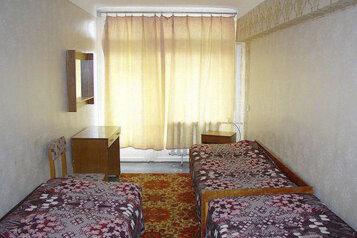 Хостел , Курортная на 32 номера - Фотография 2