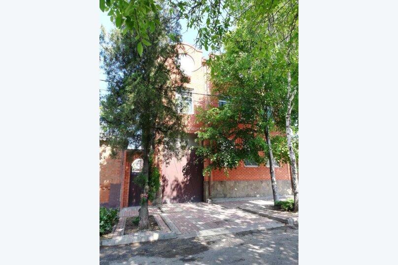 """Гостевой дом """"На Пирамидной 29"""", Пирамидная улица, 29 на 3 комнаты - Фотография 2"""