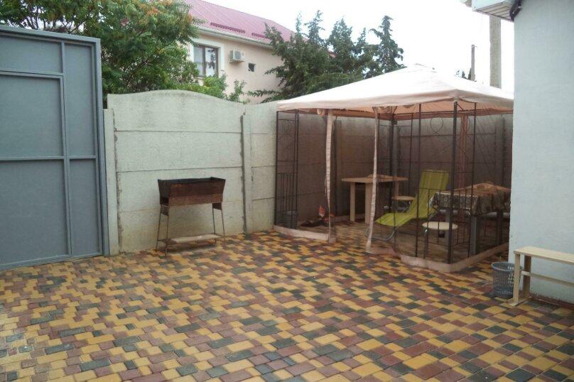 """Гостиница """"На переулке Дачном 6"""", переулок Дачный, 6 на 3 комнаты - Фотография 3"""