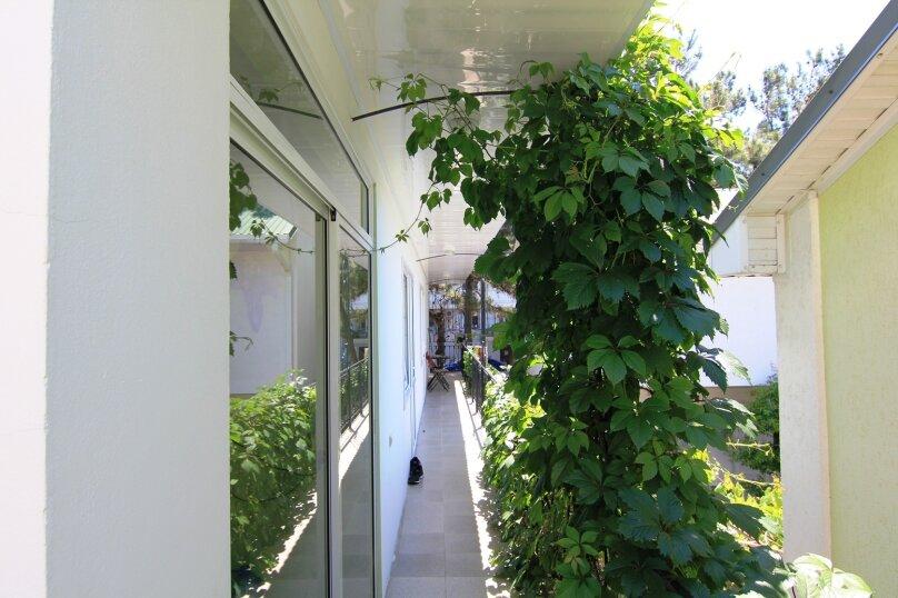 """Гостевой дом """"На Ульяновской 41"""", Ульяновская улица, 41 на 6 комнат - Фотография 3"""