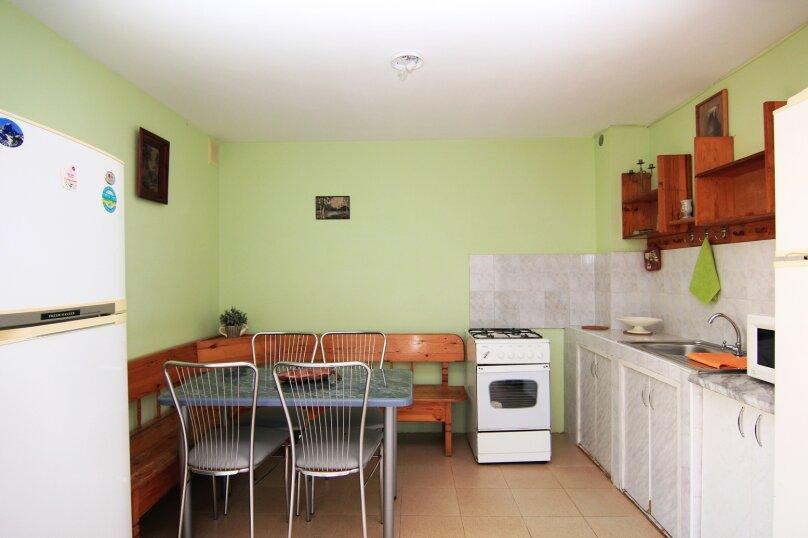 """Гостевой дом """"На Ульяновской 41"""", Ульяновская улица, 41 на 6 комнат - Фотография 6"""