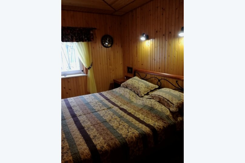 """Гостевой дом """"Del Mar"""", улица Симонок, 84 на 4 комнаты - Фотография 2"""