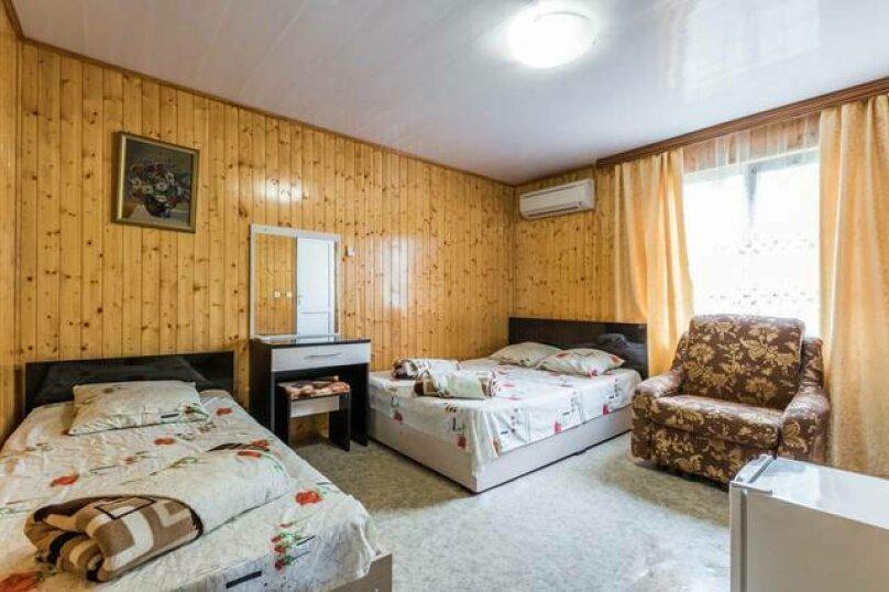 Квартира, Енисейская улица, 23 на 1 комнату - Фотография 38