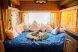 Бунгало-стандарт с верандой:  Номер, Стандарт, 3-местный, 1-комнатный - Фотография 29