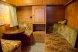 Бунгало-стандарт с верандой:  Номер, Стандарт, 3-местный, 1-комнатный - Фотография 30