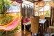 Бунгало с верандой :  Номер, Апартаменты-студия, 3-местный, 1-комнатный - Фотография 33