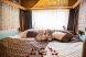 Бунгало романтическое  с верандой:  Номер, Апартаменты-студия, 2-местный, 1-комнатный - Фотография 28