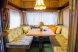 Бунгало романтическое  с верандой:  Номер, Апартаменты-студия, 2-местный, 1-комнатный - Фотография 29