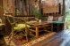 Бунгало романтическое  с верандой:  Номер, Апартаменты-студия, 2-местный, 1-комнатный - Фотография 26
