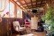 Бунгало с  двумя спальнями и верандой:  Дом, 4-местный - Фотография 59