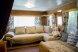 Бунгало с  двумя спальнями и верандой:  Дом, 4-местный - Фотография 60