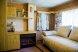 Бунгало с  двумя спальнями и верандой:  Дом, 4-местный - Фотография 61
