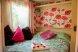 Бунгало с  двумя спальнями и верандой:  Дом, 4-местный - Фотография 62