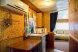 Бунгало с  двумя спальнями и верандой:  Дом, 4-местный - Фотография 64