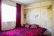 Бунгало с  двумя спальнями и верандой:  Дом, 4-местный - Фотография 65